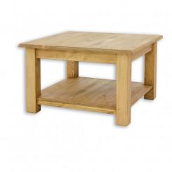 Konferenční stolek Corona VI