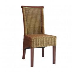 Ratanová židle Laos I 2 kusy