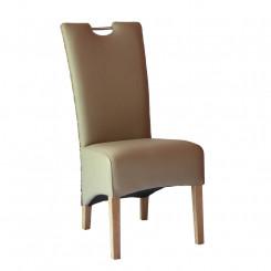 Ratanová židle Laos II 2 kusy