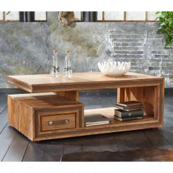Konferenční stolek Leah I