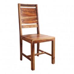 Jídelní židle Leah Leah Jídelní židle MH6332-KW