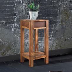 Odkládací stolek Leah