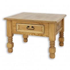 Konferenční stolek Corona VIII