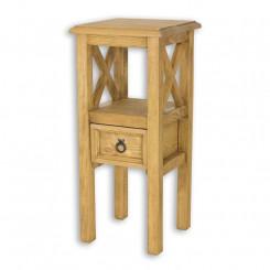 Odkládací stolek Corona X