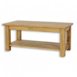 Konferenční stolek Corona XIV