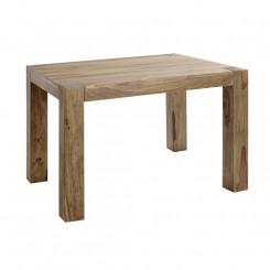 Jídelní stůl MAC I