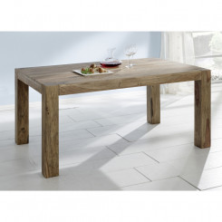 Jídelní stůl MAC II