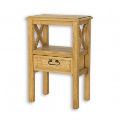 Konferenční stolek Corona XV