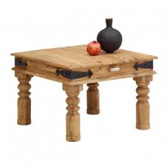 Konferenční stolek Melody I