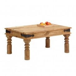 Konferenční stolek Melody II