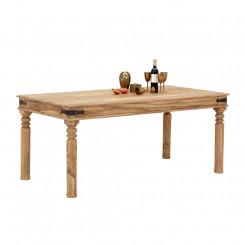 Jídelní stůl Melody I Melody Jídelní stoly MH6008W