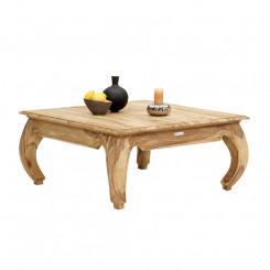 Konferenční stolek Melody III
