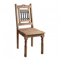 Jídelní židle Melody I
