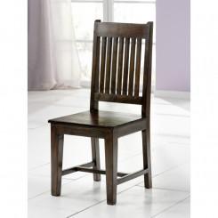 Jídelní židle Melody II
