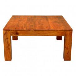Konferenční stolek Nova I