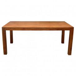 Jídelní stůl Nova I Nova Jídelní stoly MH6609W