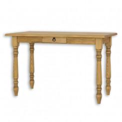 Jídelní stůl Corona II Corona Jídelní stoly DTB04