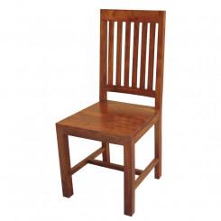 Jídelní židle Nova I