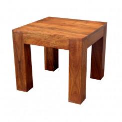 Konferenční stolek Nova II