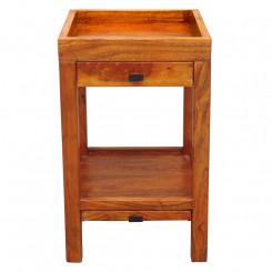 Odkládací stolek Nova I