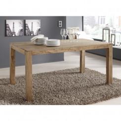 Jídelní stůl Nova II