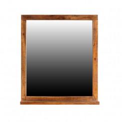 Koupelnová zrcadlo Nova