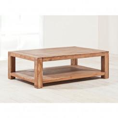 Konferenční stolek Nova V