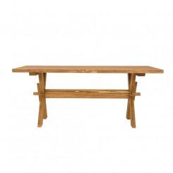 Jídelní stůl Corona III Corona Jídelní stoly DTB16