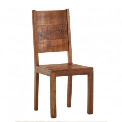 Jídelní židle Nova II Nova Jídelní židle MH6675W