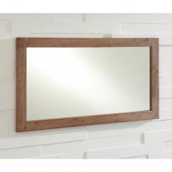 Zrcadlo Nova I Nova Zrcadla MH6684W