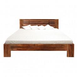 Manželská postel Nova I Nova Postele MH6686W