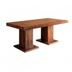 Jídelní stůl Nova IV