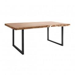 Jídelní stůl Nova LIFE II
