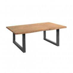 Konferenční stolek Nova LIFE I