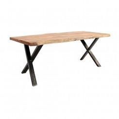 Jídelní stůl Nova X LIFE IV