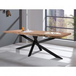 Jídelní stůl Nova LIFE V