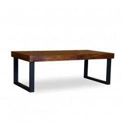 Konferenční stolek Katarina...