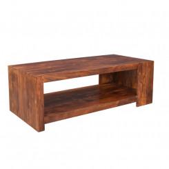Konferenční stolek Katarina X