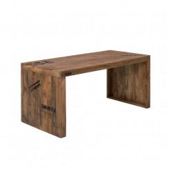Psací stůl Katarina I