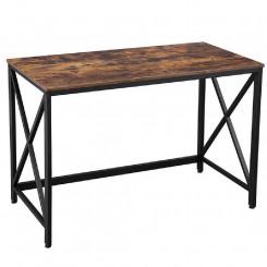 Psací stůl Vintage
