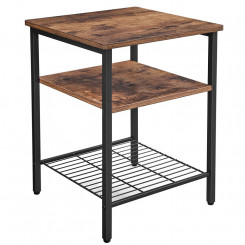 Odkládací stolek Vintage
