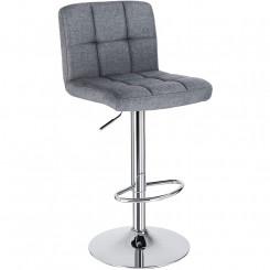 Sada 2 barových stoliček Gastro I Gastro Barová židle MHLJB14G