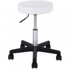 Otočná stolička Gastro II Gastro Taburety a podnožky MHLJB61W
