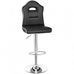 Barová stolička Gastro IV Gastro Barová židle MHLJB63B