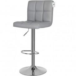 Sada 2 barových stoliček Gastro VI Gastro Barová židle MHLJB64G