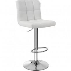 Sada 2 barových stoliček Gastro VII Gastro Barová židle MHLJB64W