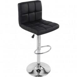 Sada 2 barových stoliček Gastro V Gastro Barová židle MHLJB64B