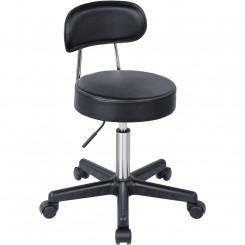 Barová stolička Gastro XII