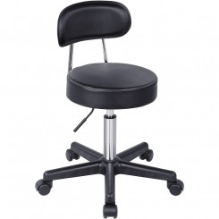 Barová stolička Gastro XII Gastro Taburety a podnožky MHLJB81B