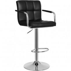 Sada 2 barových stoliček Gastro XIII Gastro Barová židle MHLJB93B